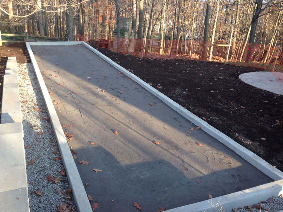 Designing Retaining Wall Driveway as well Landscaping Ideas For Backyard With A Slope further Brick Retaining Wall further Taming Slope Terraces Decks besides Versa Lok Mosaic. on retaining walls pittsburgh