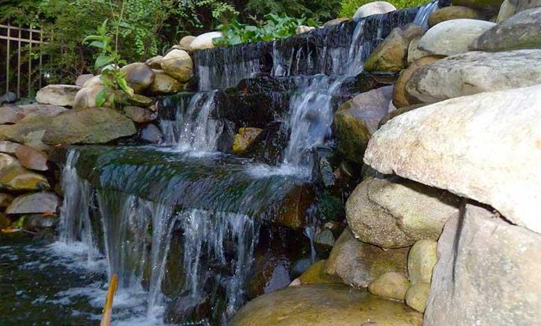 aquatic-waterfall-main