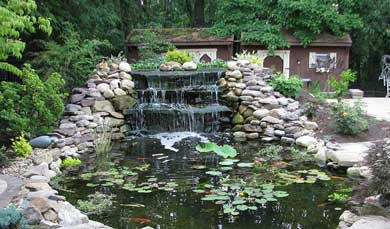 Masonry Contractors Pittsburgh Pa Hard Landscaping Products